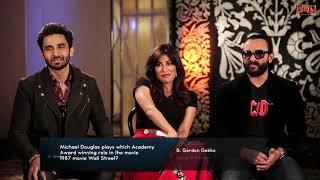 Baazaar Ka King Part 2 | Saif Ali Khan, Chitrangda, Rohan Mehra | B4U