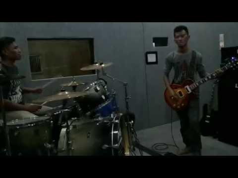 Lagu Aceh - Ceurape (cover)