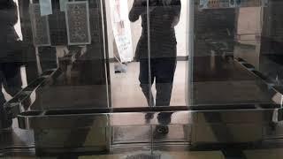 대구광역시 달서구 장기동 스위스웨딩뷔페 현대엘리베이터 …