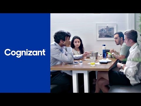 Video Content Analysts | Cognizant Careers Portugal