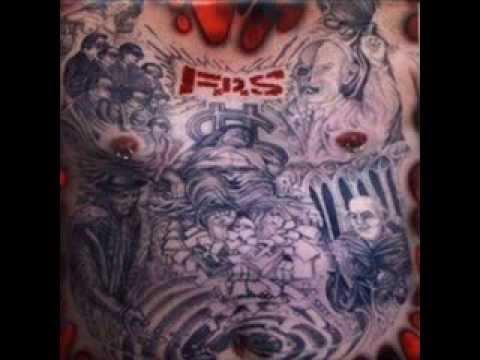 FxDxS ( Fora-De-Si ) - Planeta Terra S.A. ( Full Album )