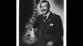 Pee Wee Crayton & his Guitar Blues After Hours (1948)