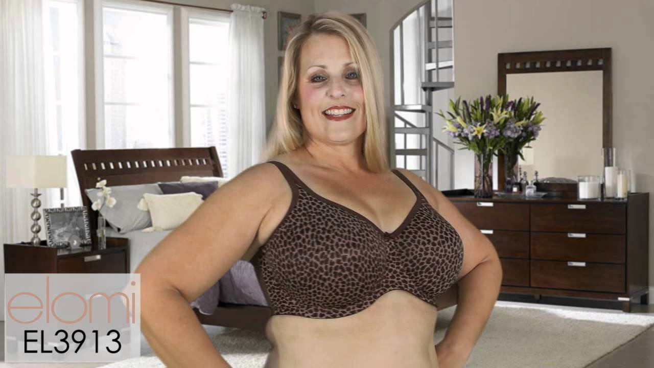 Mature Busty English 74