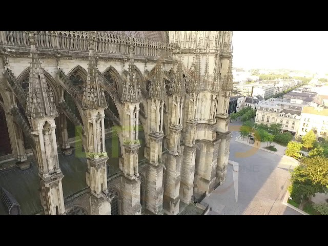 cathedrale reims 0013