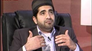 Presseschau 13. Sendung Was darf Islam Kritik