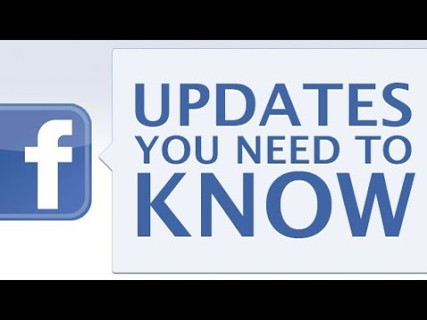 you-need-to-update-the-facebook+gb-whatsapp