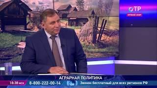 Фото Александр Петриков У бедности в России   сельское лицо