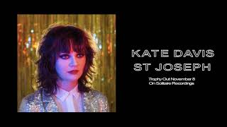 Watch Kate Davis St Joseph video
