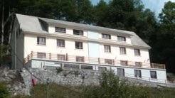 Location Vacances à Bordères Louron - Hautes Pyrénées