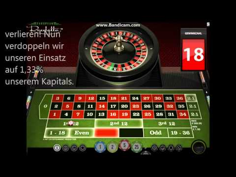 Casino Royale trailer from YouTube · Duration:  2 minutes 35 seconds  · 4 522 000+ views · uploaded on 13/09/2006 · uploaded by CasinoRoyaleMovie
