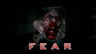 F.E.A.R Online With Poiised & The Boyz