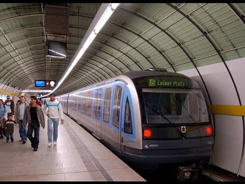 Khởi Động Tàu Điện Metro Bến Thành – Suối Tiên