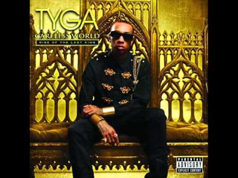 tyga---potty-mouth-ft-busta-rhymes