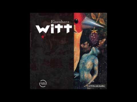 Joachim Witt - Ich bin schwul