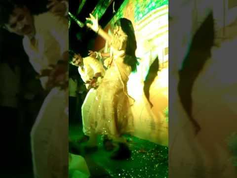 Yarajarvi Karmada Koosige Dharmada Tottilu Nataka Video