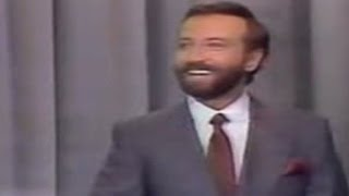 Opinion: Comic Yakov Smirnoff on Ukraine