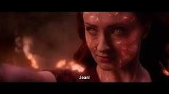X-Men: Dark Phoenix (2019) - Trailer 2 subtitrat în română
