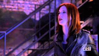"Continuum Episode 303 ""Minute to Win It"" - Official Trailer"