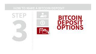 bitcoin privát kulcs bitcoin bányászati szerződés