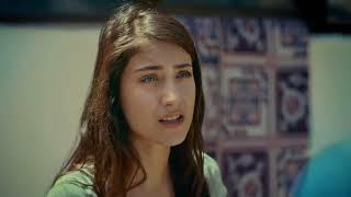 LA NOSTRA STORIA (serie tv turca) Trailer