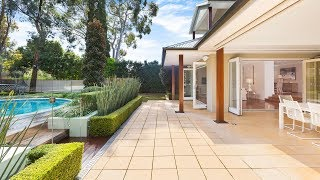 21 Holly St, Caringbah South | LOCATION Real Estate Sales & Consulting