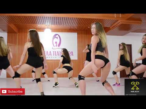 BEST MUSIK DJ HOT MIX DANGDUT 2018