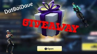 \\FORTNITE ROMANIA//END GAME WITH SUBSCRIBERS/GIVEAWAY 100 BY SUBSCRIBERS