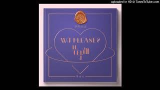 """Download [Audio/MP3] WJSN (우주소녀) - Save Me, Save You (부탁해) [5th Mini Album - """"WJ Please?""""]"""