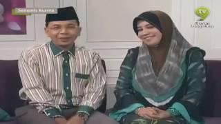Rezeki Anak Ramai   Prof Madya Dr Harlina Halizah Siraj