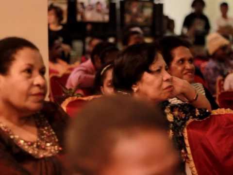 Stand Up Indo Jayapura - (komika Nono) Noken Borobudur Sentani