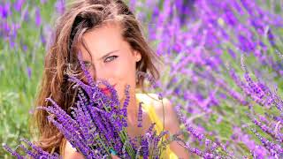 Promote relaxation Country Instrumental Music _ Peaceful music for housework _ Realexcel Sanctuary