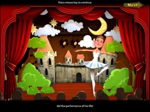 Download free full version hidden object games - Bedtime Stories The Lost Dreams