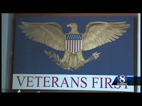 Veterans Affairs reports improved mental health care for veterans in Monterey County