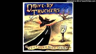 Watch Driveby Truckers 72 video