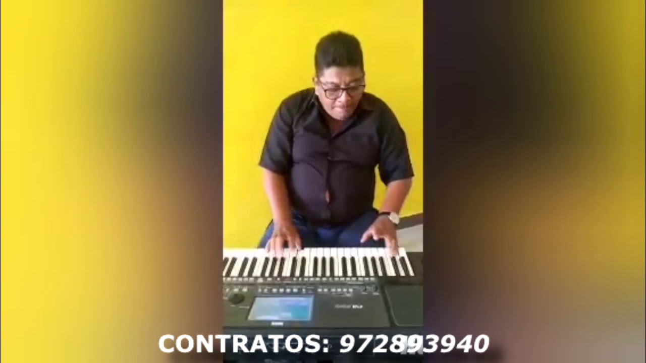Triste Partida - Jose Rosales Reto