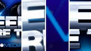 Deep Tech House Samples - 5pin Media Present Deep Future Tech
