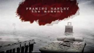 Lollipop - Framing Hanley