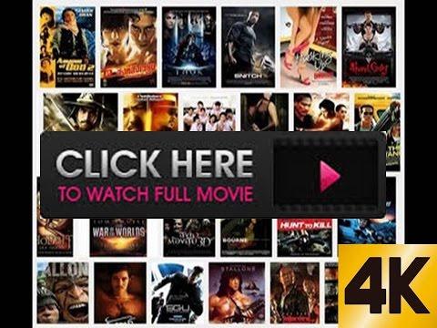 A la deriva (2009) Live Full Movie