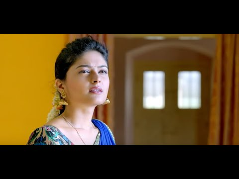 Download Rajvishnu   Rajinimurugan   Remake   Malayalam Full Movie 2020 Upload   Super Hit Action Comedy