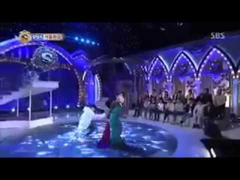 Star King Frozen Let It Go Parody Must Watch!!!!!