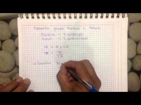 😱 Como convertir onzas a gramos 3 Métodos from YouTube · Duration:  2 minutes 57 seconds