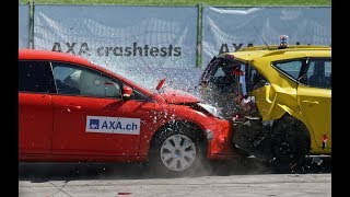 OMG! Unbelievable what happened here! Car Crash Compilation / 2017 2018 USA Russia Italy Germany