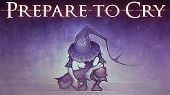 Dark Souls 3 Story ► Greirat the Thief