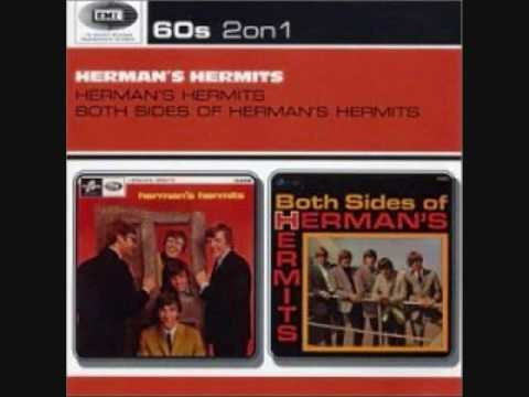 Listen People-Herman's Hermits-1966