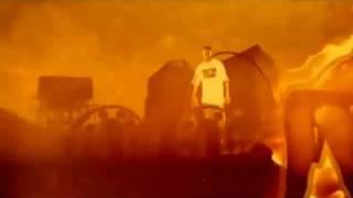 Fokus ft. HST - Już dawno nie (bektuoldskul remix)