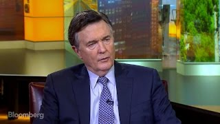 Fed's Lockhart Says Yellen Kept Options Open on Rates