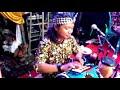Belajar Kendang Mpx8 Langgam Nyidamsari Rampak Jaipong