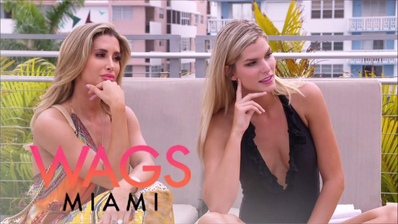 """Download """"WAGS Miami"""" Recap: Season 2 Episode 5   E!"""