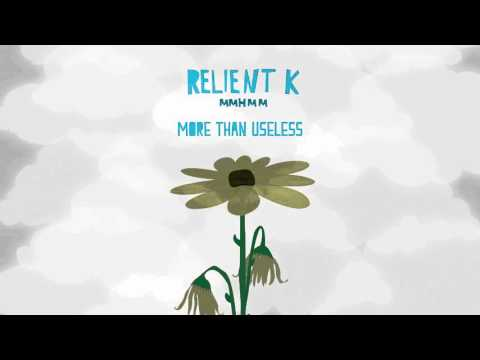 relient k more than useless