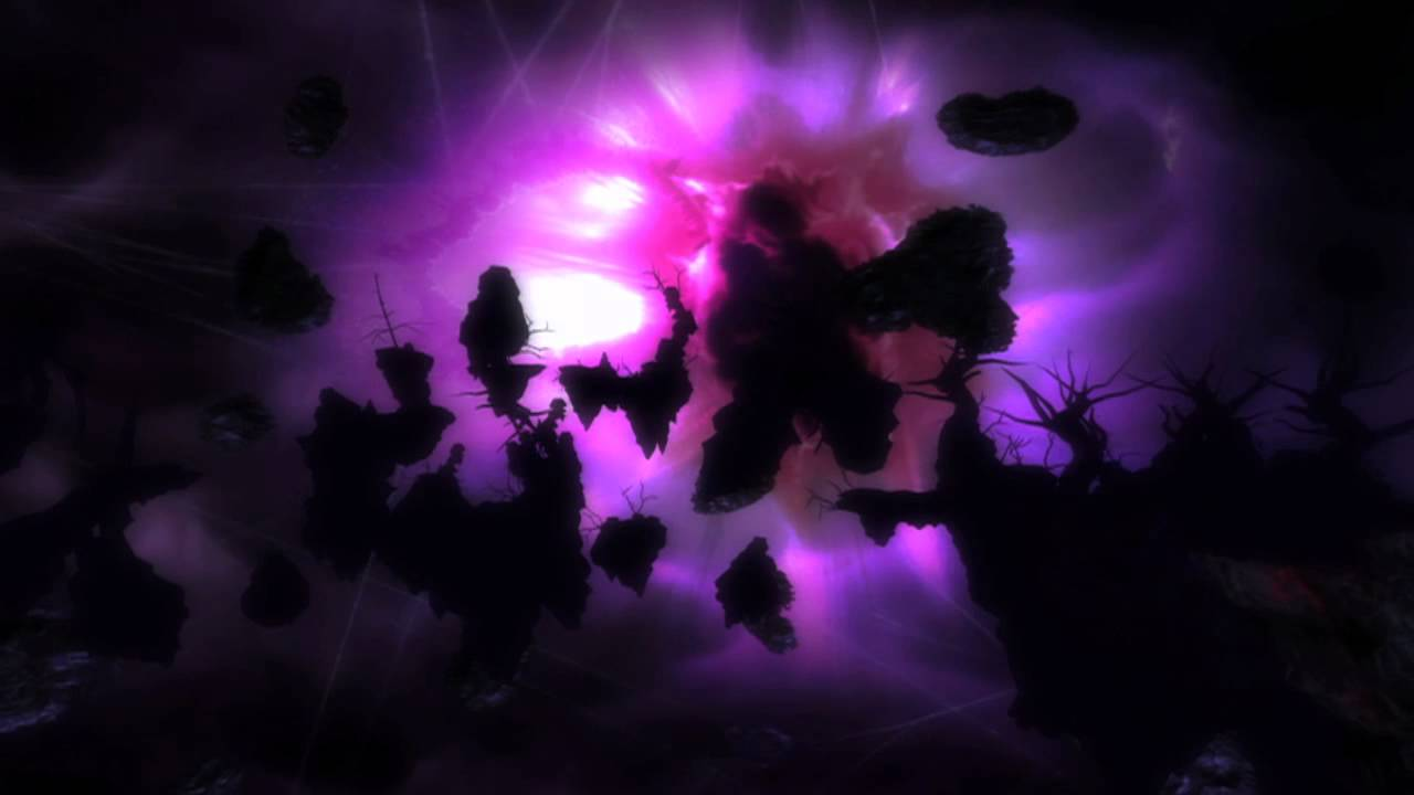 DDO Menace of the Underdark Sees The Light Today | Rock
